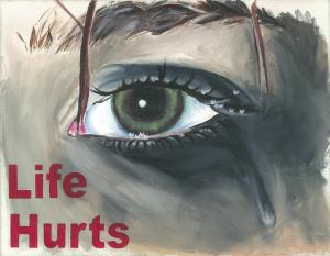 life-hurts-original-art-piece-web
